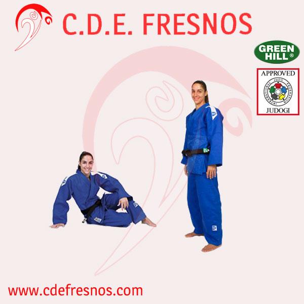 cdefresnos-judogui-profesional-azul02