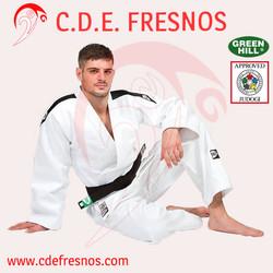 cdefresnos-judogui-profesional-blanco01