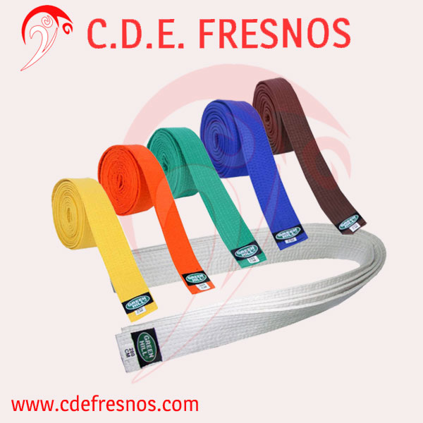 cdefresnos-cintos-04