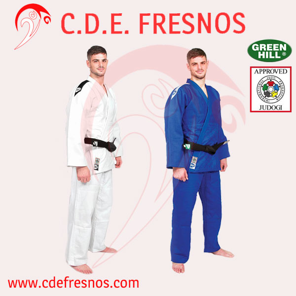 cdefresnos-judogui-profesional-03