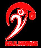 Club Deportivo Elemental FRESNOS Torrejón de Ardoz, Madrid. JUDO, KAJUKENBO, DPP, ARF