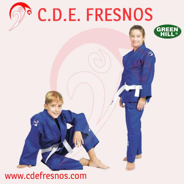 cdefresnos-judogui-club-azul