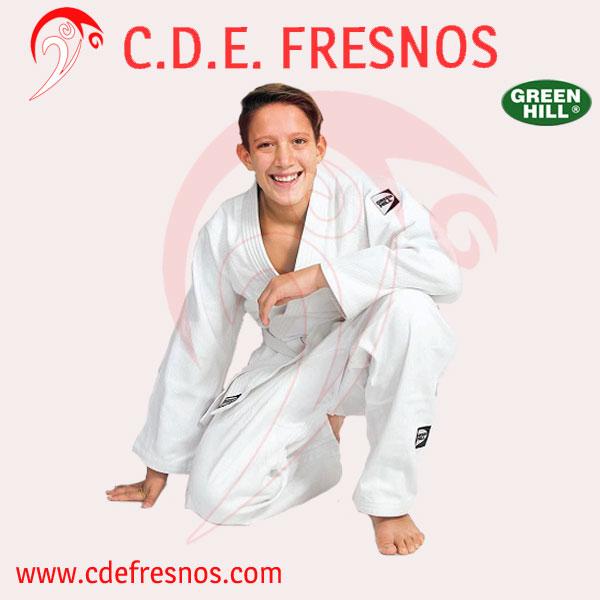 cdefresnos-judogui-club-blanco01