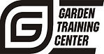 Garden Training Center - CDE FRESNOS - KAJUKENBO