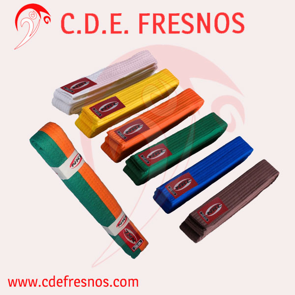 cdefresnos-cintos-05