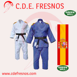 cdefresnos-judogui-profesional-espanya