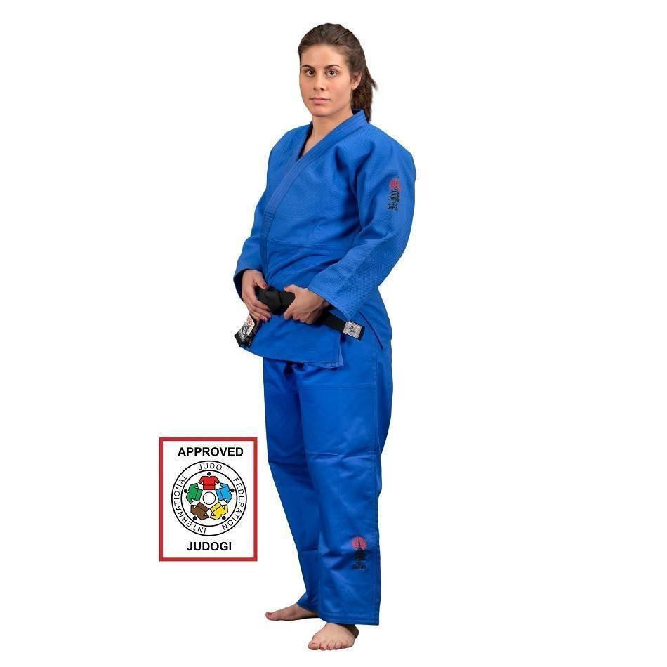 traje-judogui-o-kimono-de-judo-daedo-blue-homologado-por-ijf-1_1024x1024