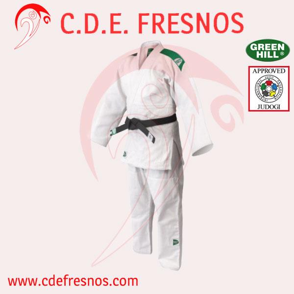 cdefresnos-judogui-profesional-blanco-nn01