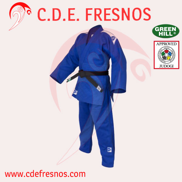 cdefresnos-judogui-profesional-azul-nn01