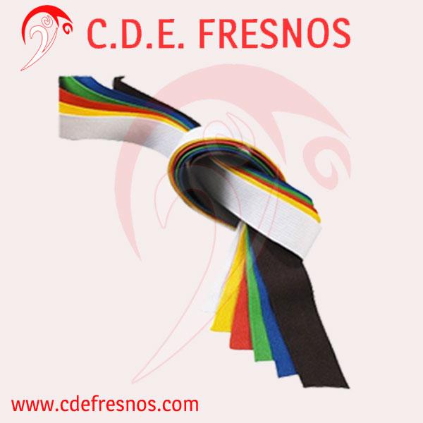 cdefresnos-cintos-02