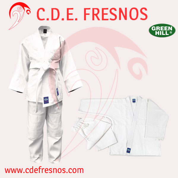 cdefresnos-judogui-club-blanco02