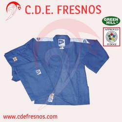 cdefresnos-judogui-profesional-azul-nn02