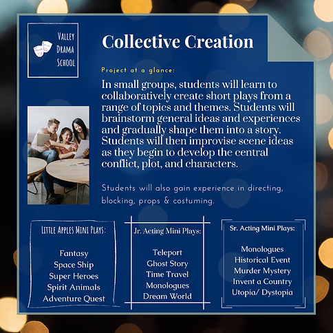 Collective Creation(3).png