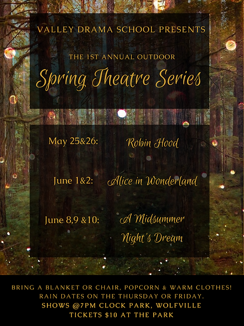 Spring Theatre Series Poster.png
