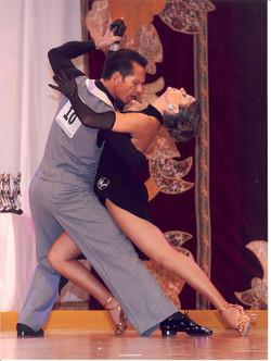 tango torre.jpg