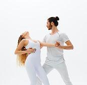salsa-bachata-dance-class-azukitadance-t