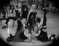 alumnas chair dance.jpg