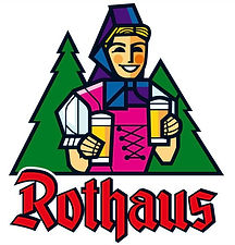 skiclub neustadt rothaus