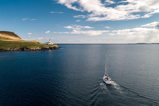 Drone Shetland Barba-00071.jpg