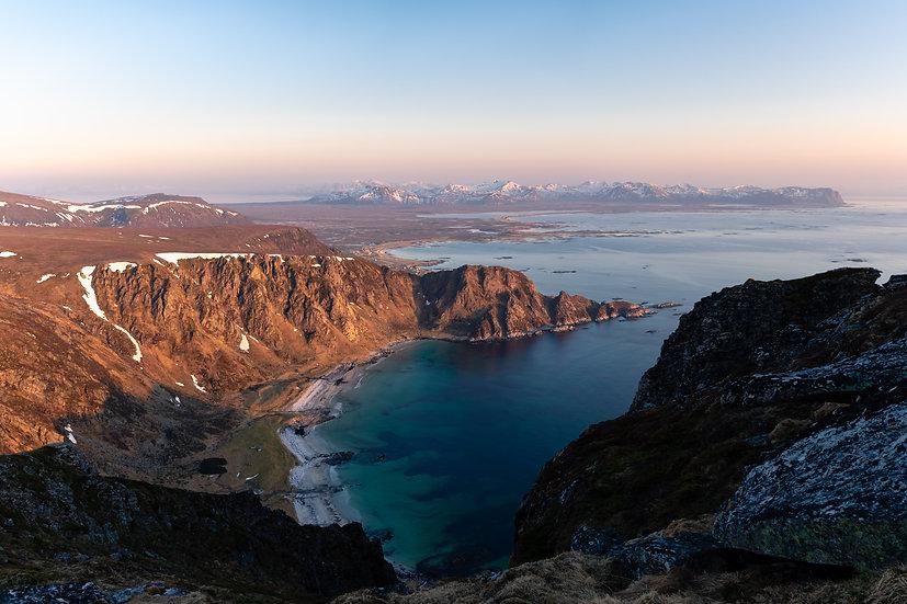 Høyvika Nord