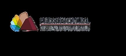 logo Fundacionlimpia.png