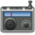 768px-Radio.svg.png