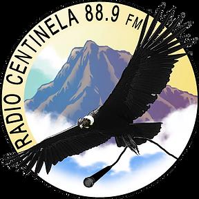 logo radio limpia.png