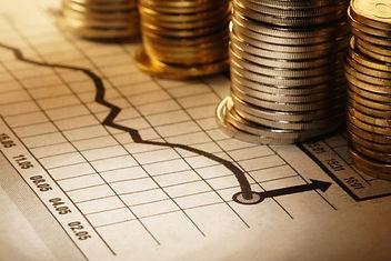 Finance-Money-DM.jpg