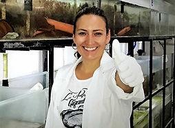 Teresa_Camacho_Bolivia.jpg