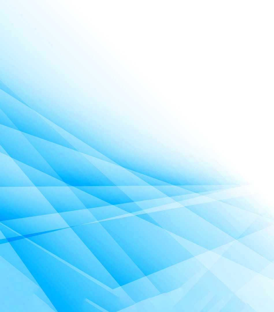 blue-light-abstract-background-business-
