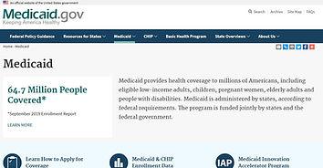 Apply for Medicaid.JPG