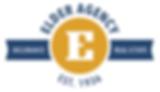 Elder Insurance Agency