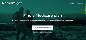 Find a Medicare Plan.JPG
