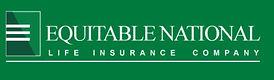 Equitable National.JPG