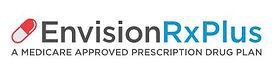 Envision Rx Plus.JPG