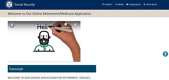 Sign Up for Medicare Part A & B.JPG