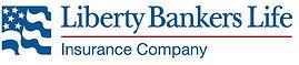 Liberty Bankers  Life.jpg