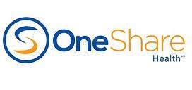OneShare Health.JPG