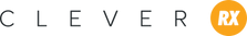 CleverRX-Logo-White.png