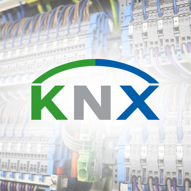 06-knx.png
