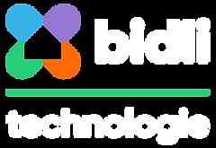bidli-technologie.png