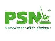 psgroup.png