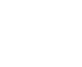 excl-logotype.png