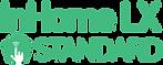 logo-1-pos.png
