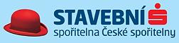 logo-sscs.png
