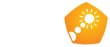 solar-logo.png