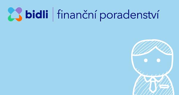 banner-bidli-2.png