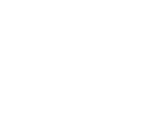 stand-logotype.png