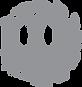logo-ceskych100.png