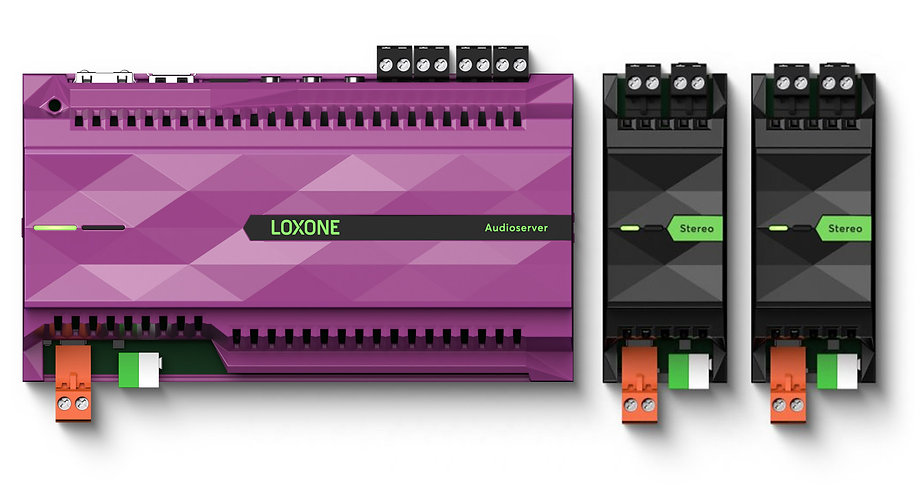 (c)Loxone_Audioserver-Web-.jpg
